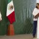 """""""No soy pedinche"""", dice El Bronco a López Obrador"""