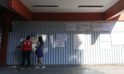 Urgen al Gobierno Federal concretar apoyos para familias de escuelas particulares