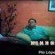 Difunden videos de hermano de López Obrador recibiendo dinero para campaña