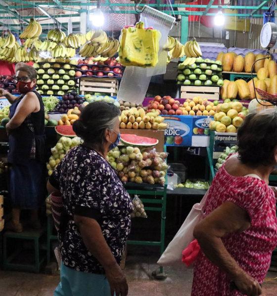 Existe algo grado de incertidumbre por pandemia: Banxico