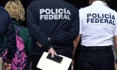 Van contra exfuncionarios de la Policía Federal por presuntos desvíos millonarios