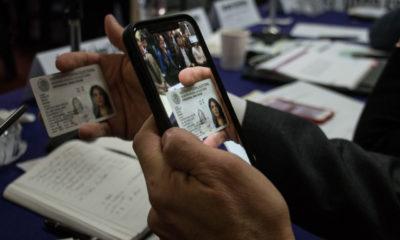 Definirá INE reglas de reelección y consulta popular en 2021