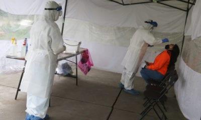 ¿Cuando habrá resultados de la vacuna AZ-1222 contra Covid 19 en México?