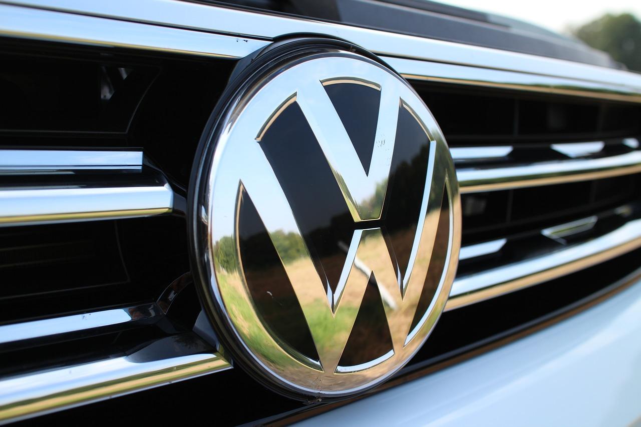 Huelga, Volkswagen, Puebla, sindicato