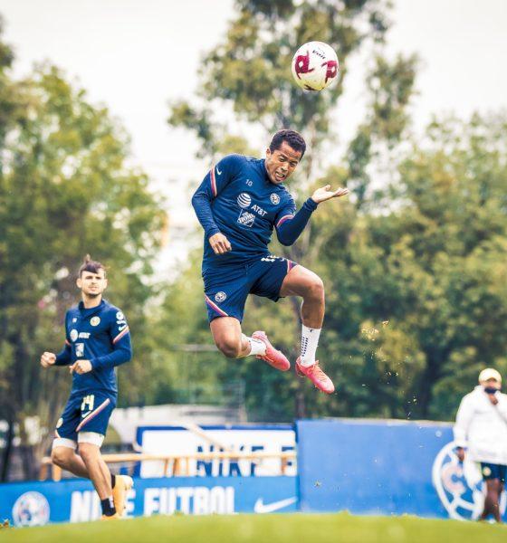 Así se jugará la jornada 9 de la Liga MX. Foto: Club América