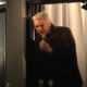Assange rechaza solicitud de extradición de Estados Unidos