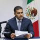 ¿Se investigaría a García Harfuch como involucrado en el caso Ayotzinapa?