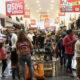 Por pandemia, alargan el Buen Fin 2020 en noviembre