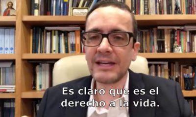 aborto en brasil