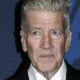David Lynch en el GIFF