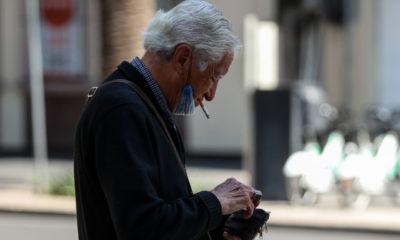 México, aún sin apertura a alternativas para fumadores