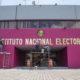 Vinculan a proceso a cuatro funcionarios del INE por corrupción