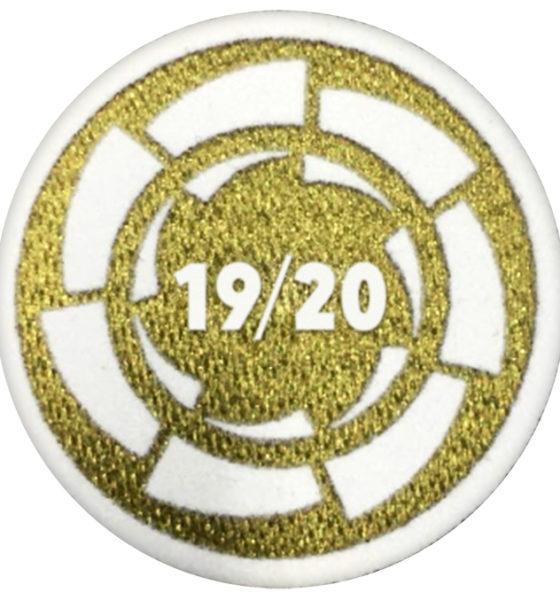Real Madrid utilizará distintivo de Campeón