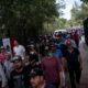 Insiste Obrador que conflicto de La Boquilla es por motivos políticos y electorales