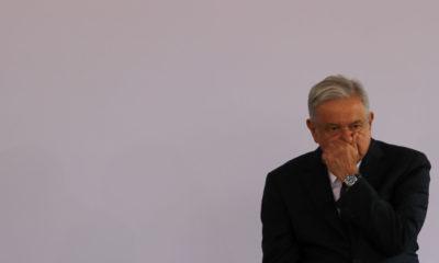 Empresario demanda a López Obrador por difamación