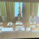 Sugieren nuevo confinamiento en Madrid por rebrote de Covid