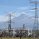 Se reanuda la construcción de la termoeléctrica en Morelos tras conflictos
