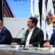 Morena exige a la Alianza Federalista rendir cuentas de sus estados