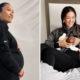 Nike presenta innovadora colección de ropa de maternidad