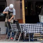 L'économie mexicaine chutera de 10,2% en 2020, prédit l'OCDE