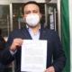 PAN denuncia a AMLO y López-Gatell por sabotaje en el manejo de la pandemia