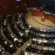 Senado recibe cuatro peticiones para consulta popular