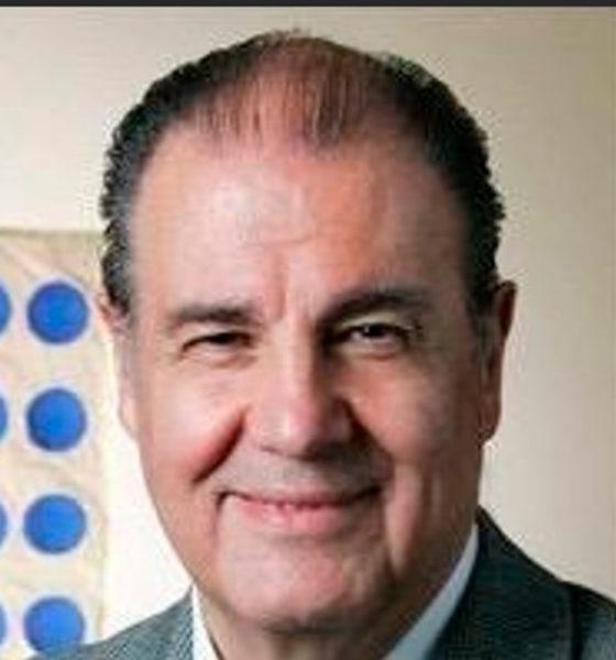 Murió Sergio Raimond-Kedilhac Navarro