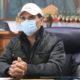 Aureoles acusa informes imprecisos de pagos a magisterio de Michoacán