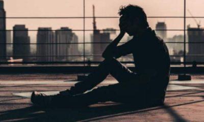 Foto suicidio-istock