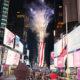 Times Square recibirá el año sin gente en la calle