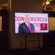 """Tribunal electoral avala transmisión de """"las mañaneras"""" en Hidalgo y Coahuila"""