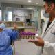 Vacuna en contra del Covid presentó problemas. Foto: Cuartoscuro