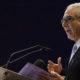 Zedillo sugiere medidas para disminuir crisis por Covid