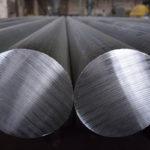 Les États-Unis retirent la menace d'imposer des droits de douane sur l'aluminium canadien