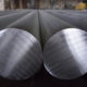 EU retira amenaza de imponer aranceles al aluminio de Canadá