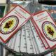 Amuletos de López Obrador se venden en el Mercado de Sonora