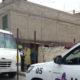 Menor de 6 años recibe bala perdida mientras dormía en Chimalhuacán
