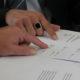 Auditarán a banca de desarrollo para detectar créditos indebidos