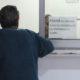 Burócratas regresan a oficinas hasta enero del 2021