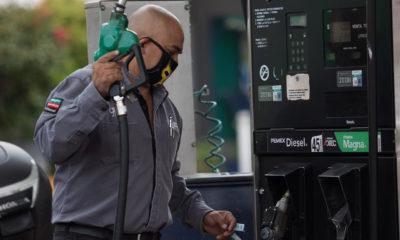 En Veracruz se venden los combustibles más baratos: Profeco