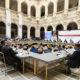 Gobernadores de la Alianza Federalista dejan a la Conago