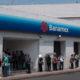 CNBV lanza nuevo paquete de reestructura de créditos bancarios