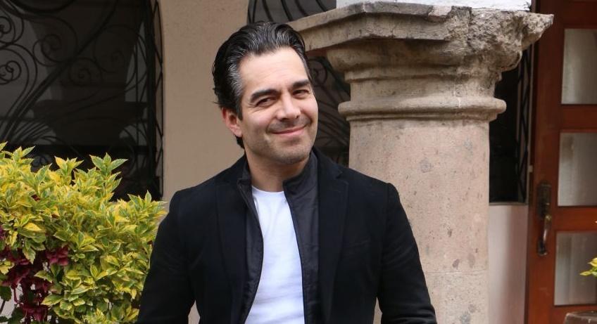 Omar Chaparro Cuartoscuro