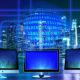 ¿Quieres tener éxito empresarial? Un data center es la solución