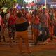 Desconfinamiento acelerado fomenta contagios de Covid en México