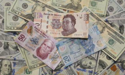 remesas, economía, dólares