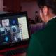 Opciones de educación en línea que debes considerar para tu futuro
