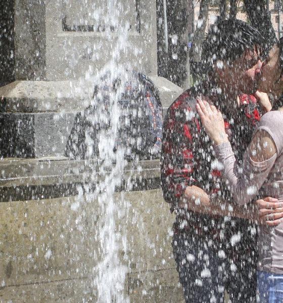 El enamoramiento genera defensas contra el Covid-19: UNAM