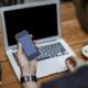 Home Office provoca estrés laboral a mexicanos