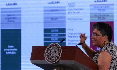 SAT denuncia a servidores públicos por evasión y elusión fiscal